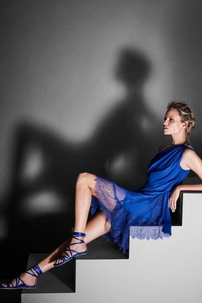 alberta-ferretti-limited-edition-fall-2017-couture-the-impression-002
