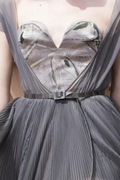 Dior HC clp RF17 0425