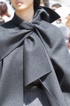 Dior HC clp RF17 1098