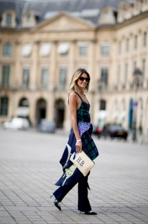 Paris str HC RF17 4834