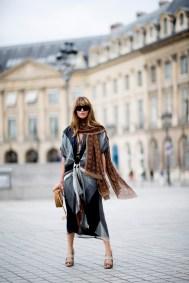 Paris str HC RF17 4943