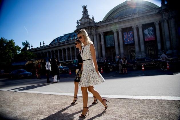 Paris str HC RF17 6613