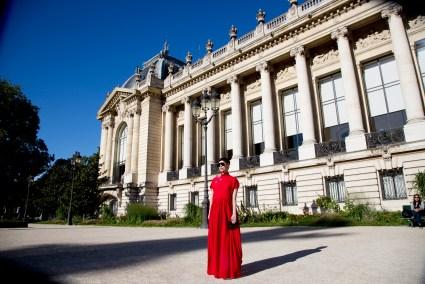 Paris str HC RF17 6699