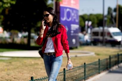 Paris str HC RF18 6994