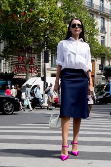 Paris str HC RF18 8379