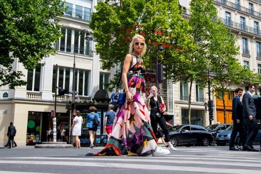 Paris str HC RF18 8419