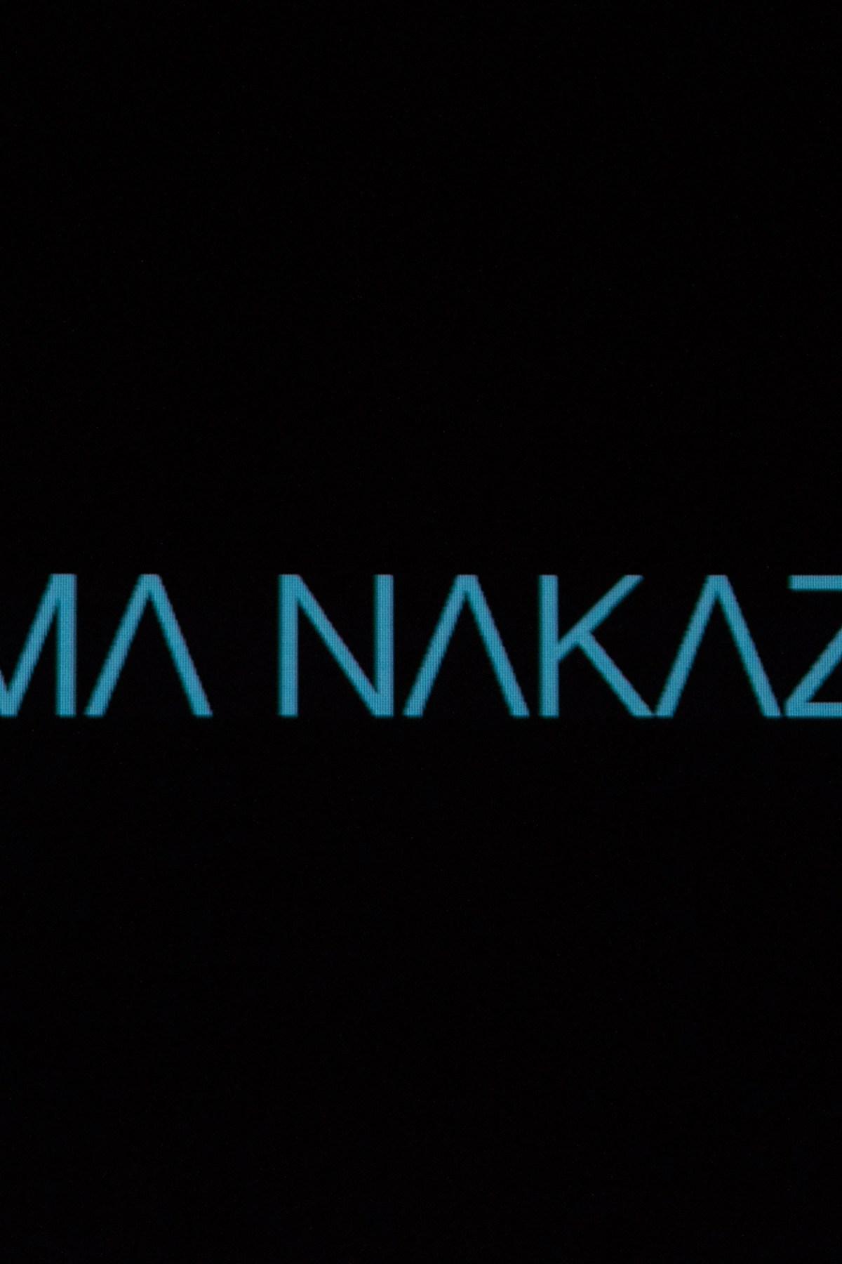Yuima Nakazato HC RF17 0001