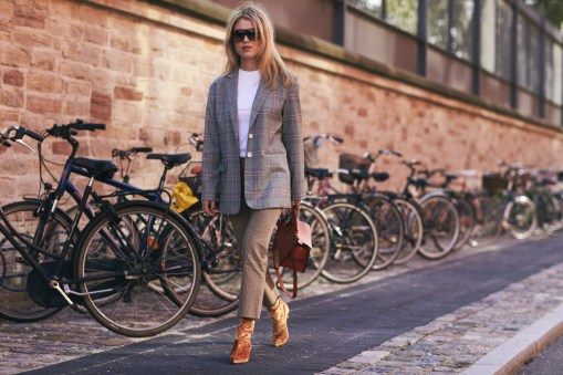 Copenhagen str RS18 9061