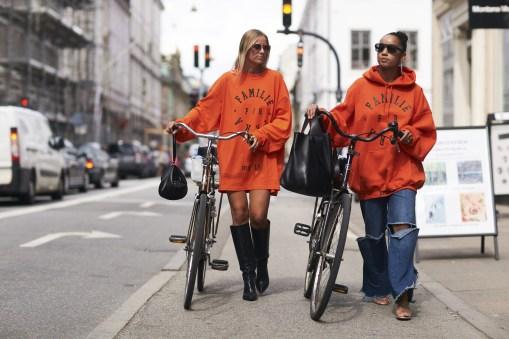 Copenhagen str RS18 9208