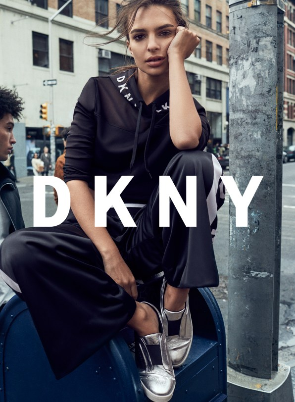DKNY-fall-2017-ad-campaign-the-impression-07