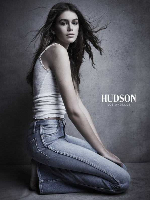 Hudson-Jeans-fall-2017-ad-campaign-the-impression-08