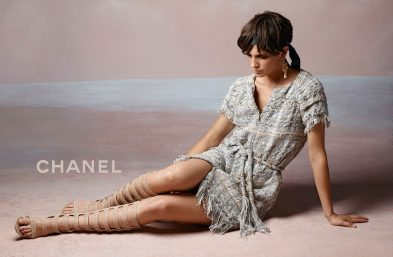 Chanel-resort-2018-ad-campaign-the-impression-01