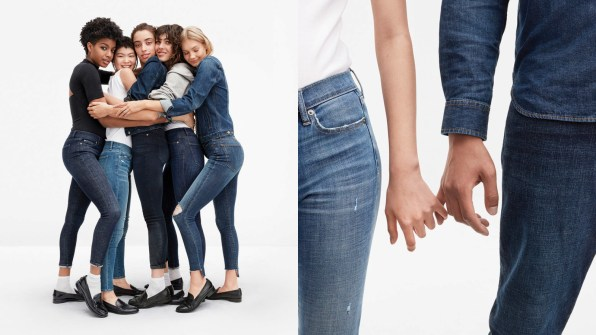 Gap-meet-me-in-the-gap-campaign-the-impression-08