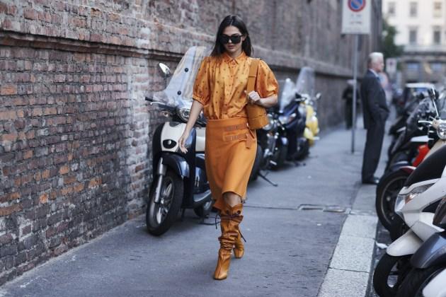 Milano str C RS18 0216