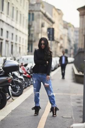 Milano str E RS18 0157