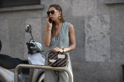 Milano str E RS18 0683