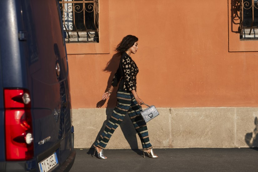 Milano str E RS18 3632