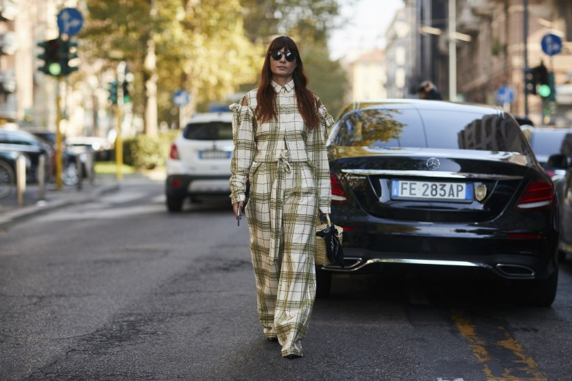 Milano str F RS18 0412