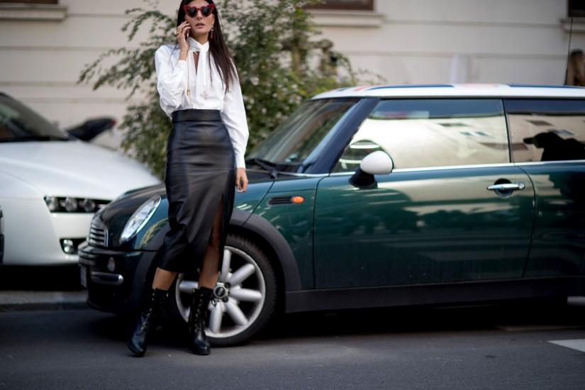 Milano str RS18 0674