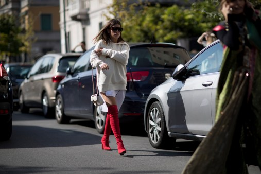 Milano str RS18 0963