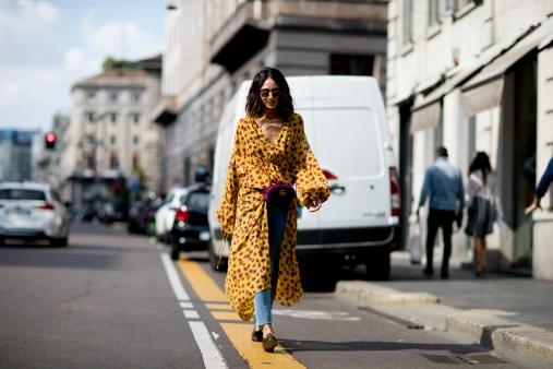 Milano str RS18 3255