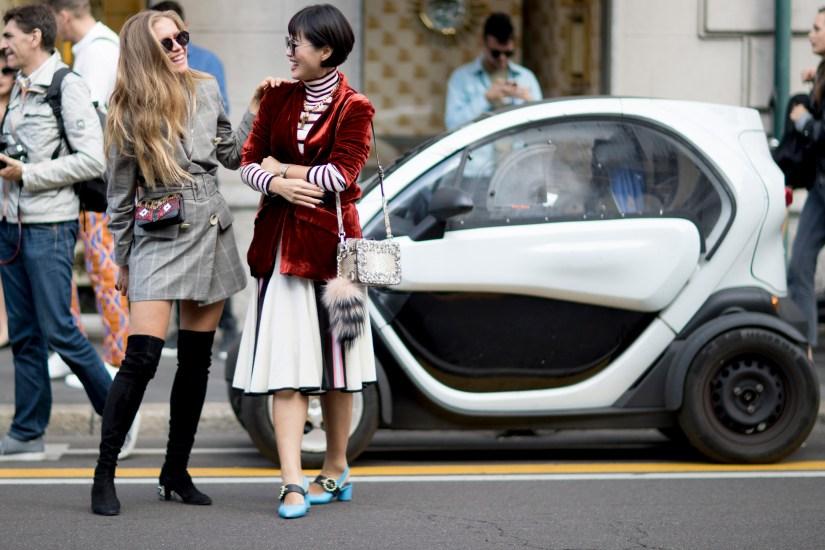 Milano str RS18 3358