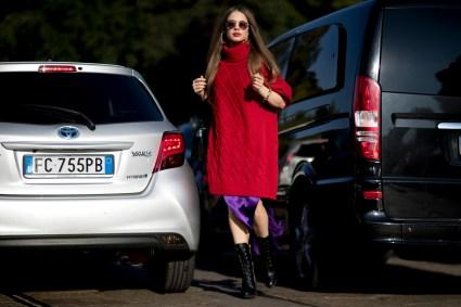 Milano str RS18 9312
