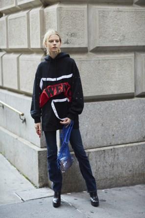 New York str E RS18 0137