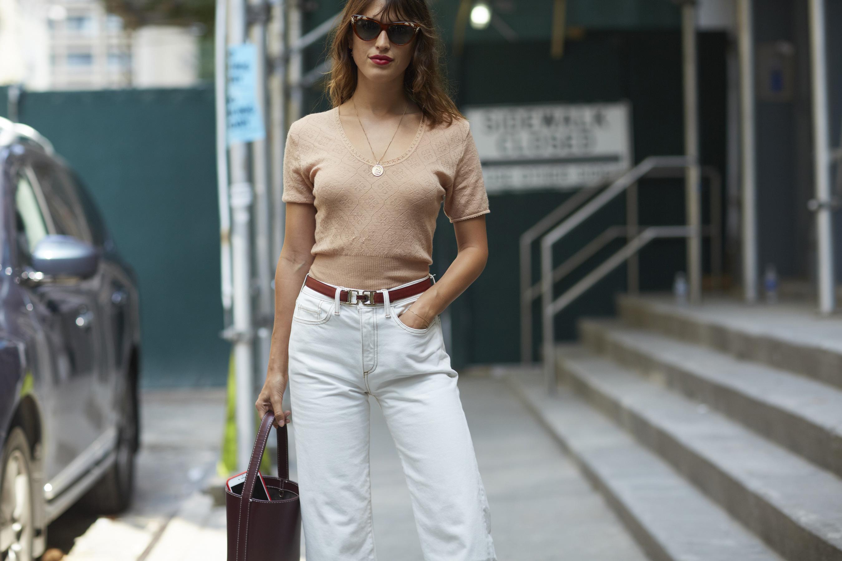 New York str E RS18 0224