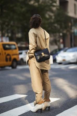 New York str E RS18 0369