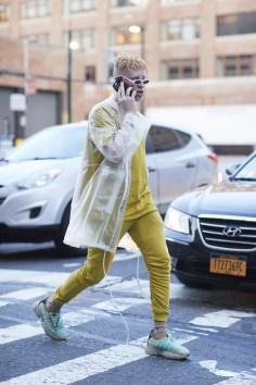 New York str E RS18 0506