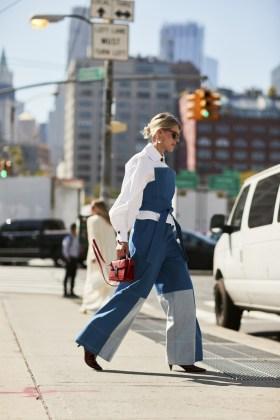 New York str G RS18 1426