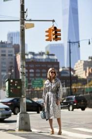 New York str G RS18 1437