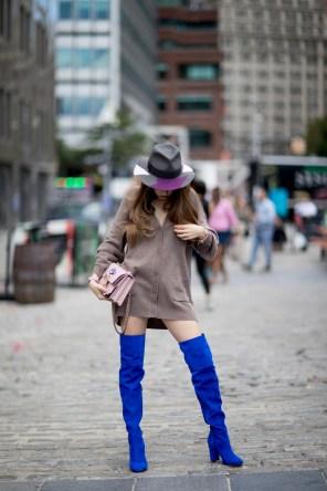 New York str RS18 0066