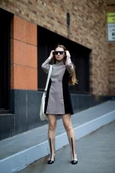 New York str RS18 1217