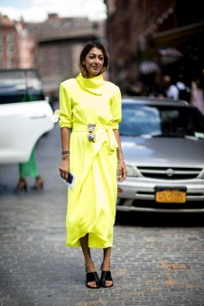 New York str RS18 2115