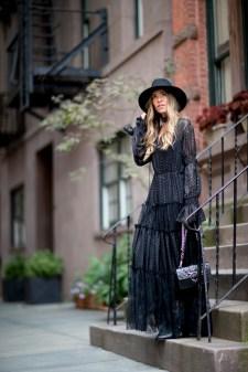 New York str RS18 2805