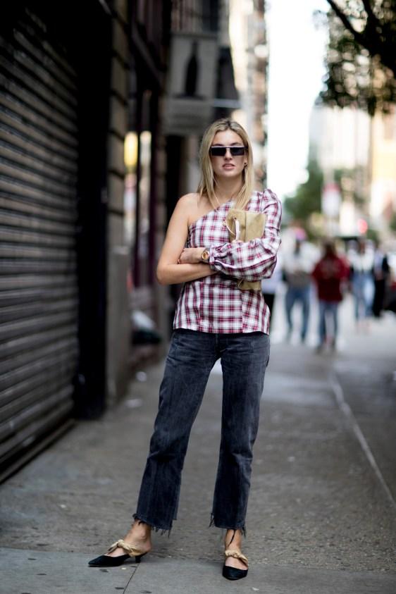 New York str RS18 5065