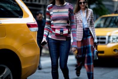 New York str RS18 5137
