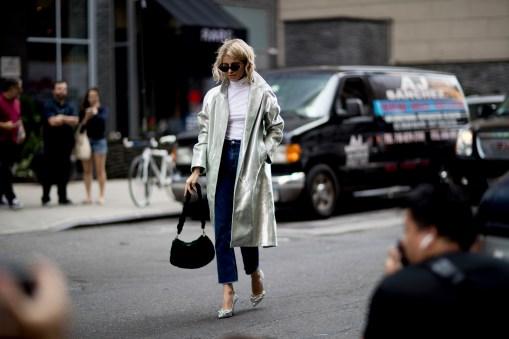 New York str RS18 5202