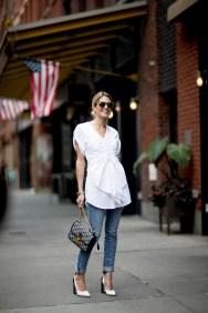 New York str RS18 9886