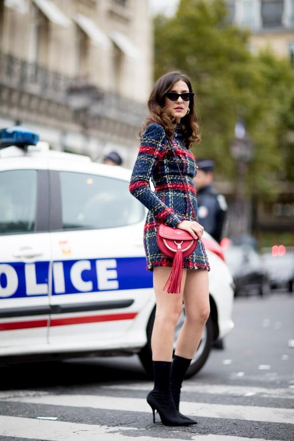 Paris str RS18 0076