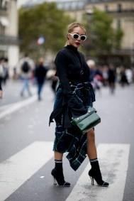 Paris str RS18 0423