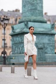 Paris str RS18 0811