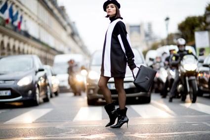 Paris str RS18 1163
