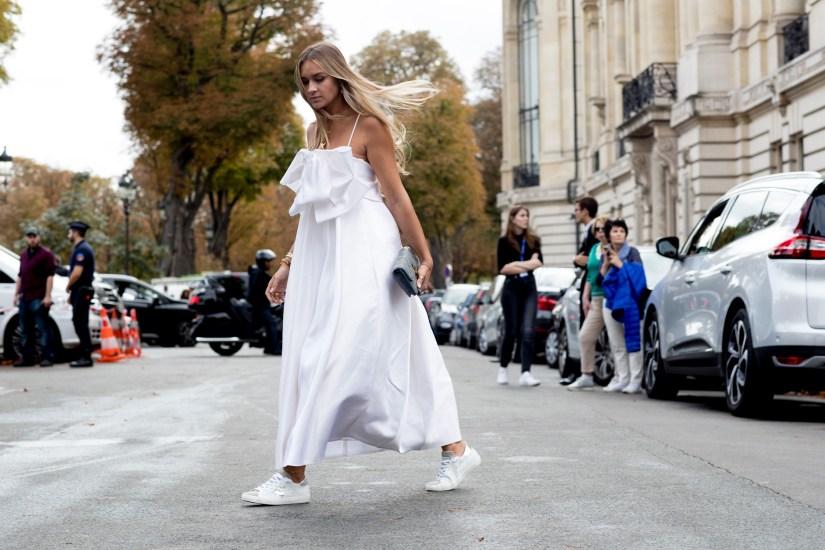 Paris str RS18 3087