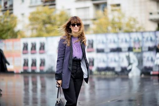 Paris str RS18 3420
