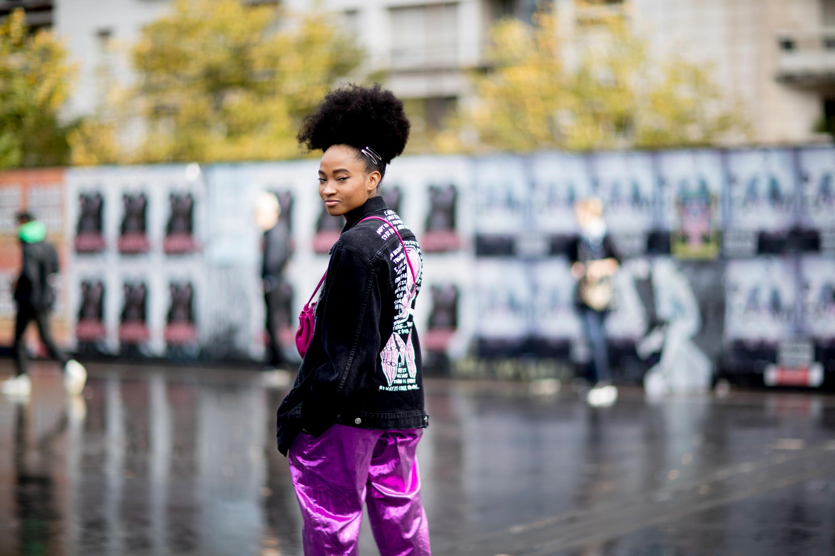Paris str RS18 3484