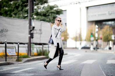 Paris str RS18 3807