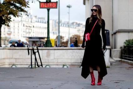 Paris str RS18 4089